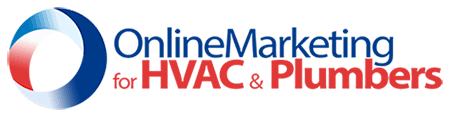 Online Marketing for HVAC and Plumbers